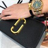 Часы женские в стиле Ролекс Rolex
