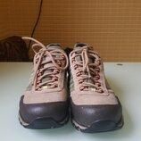 Зимние мужские кроссовки Salewa