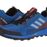 Кроссовки мужские Adidas TERREX CMTK BC0433