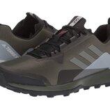 Кроссовки мужские Adidas TERREX CMTK D96582