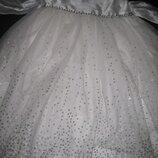 Красивое платье Manmellata 18мес