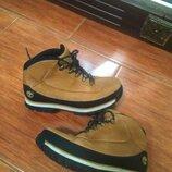 Классные детские ботинки Timberland оригинал