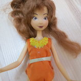 кукла Фауна Disney 23см