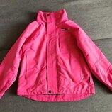 Куртка легкая демисезонная от protech 4000
