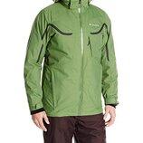 Мужская зимняя лыжная куртка Columbia Sportswear Whirlibird Interchange