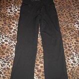 Отличные турецкие брюки. Указан 44размер .Наш 50-52.