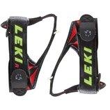 Темляк-Капкан Trigger Leki для лыжных палок р. M-L-XL.