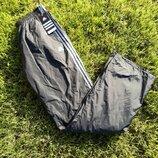 Спортивные брюки штаны adidas