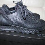 Португальські кросівки Ecco