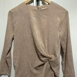 Блуза, кофта H&M