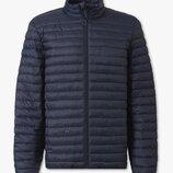 Стеганная демисезонная куртка для мужчин Angelo Litrico, C&A, Германия, S, M, XL