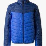Легкая демисезонная куртка Angelo Litrigo , C&A, размер S