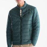 Демисезонные мужские куртки Angelo Litrico, C&A, Германия,m,xl