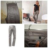 Качественные, плотные джинсы р. 44-46 38 евро Slim Fit от Tchibo