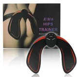 Миостимулятор тренажер для ягодиц Ems Hips Trainer