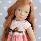 Кукла PETITCOLLIN FINOUCHE ALIX