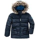 Куртки зимние Topolino на мальчика, размер 98, 104, 110, 116, 122, 128