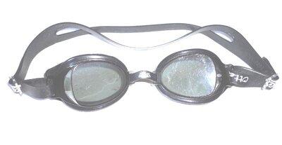 Очки для плавания Zoggs