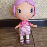 Кукла как Лалапупси