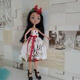 Одежда для кукол Монстер Хай.