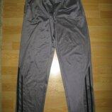 спортивные штаны Henry р XL наш 50 , рост 180-190см