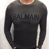 Мужской джемпер, пуловер Balmain