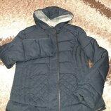 Огромный выбор зимних курток