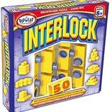 Интерлок Interlock