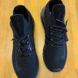 Кроссовки Мужские Nike Airmax 270