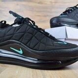 Зимние мужские кроссовки Nike Air MX 720-818