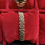 Браслет Rolex Bracelet Jubilee Gold