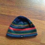 Arcteryx шапка