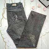 Джинсы Armany jeans