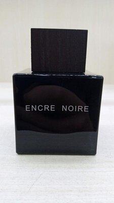 Lalique Encre Noire 100 мл тестер