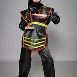 Нинзя Карнавальный костюм, Карнавальный костюм Нинзя