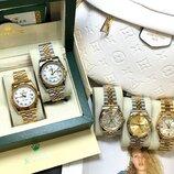 Часы женские Ролекс Rolex