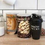 -10% Коктейль Energy Diet nl international энерджи диет диета похудение нл енерджі дієта