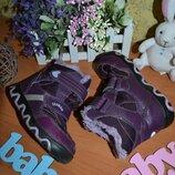 Сапожки 24 р унисекс, обувь для двора, детские термо сапожки, детские зимние сапоги, зимняя обувь