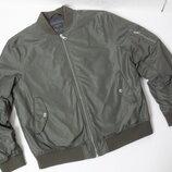 Marks & Spencer. Осенняя куртка XL размер.