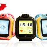 Детские часы Q200