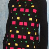 Пальто женское нарядное, качественное, идеал