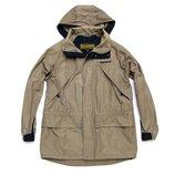 Мужская куртка Timberland Weathergear