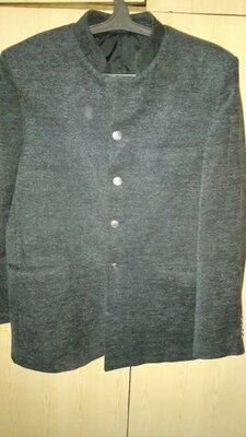 Мужские пиджаки большой размер рост 186