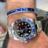 Часы мужские Ролекс Rolex