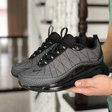 кроссовки Nike Air Max 720 термо