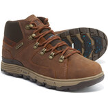 Теплые водонепроницаемые ботинки Caterpillar Stiction Thinsulate® Hiker ICE Оригинал Сша