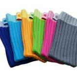 Чехлы носки разных размеров для различных моделей телефонов