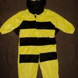 Карнавальный костюм Kleine biene eur 98/104