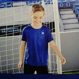 Футболка Crivit Германия