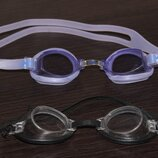 Очки для бассейна , плавания